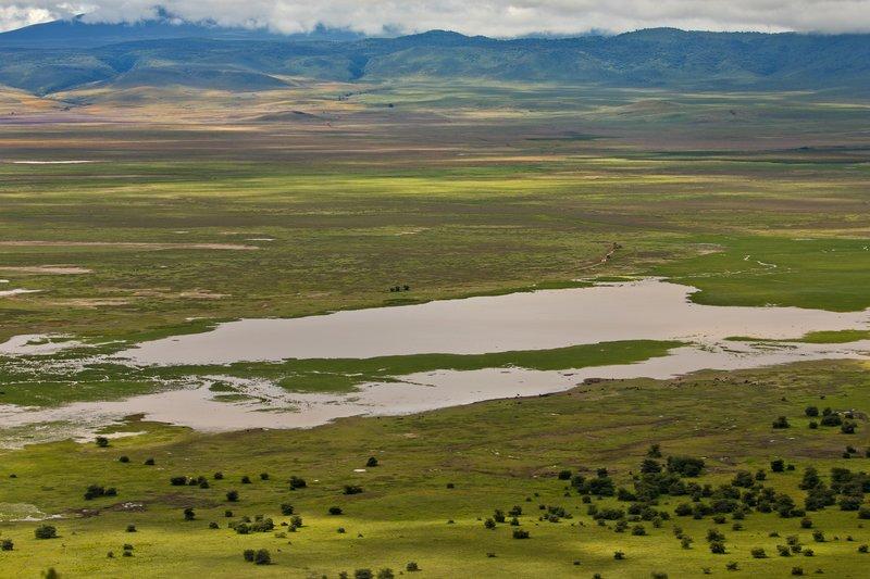 large_Ngorongoro_Crater_91.jpg