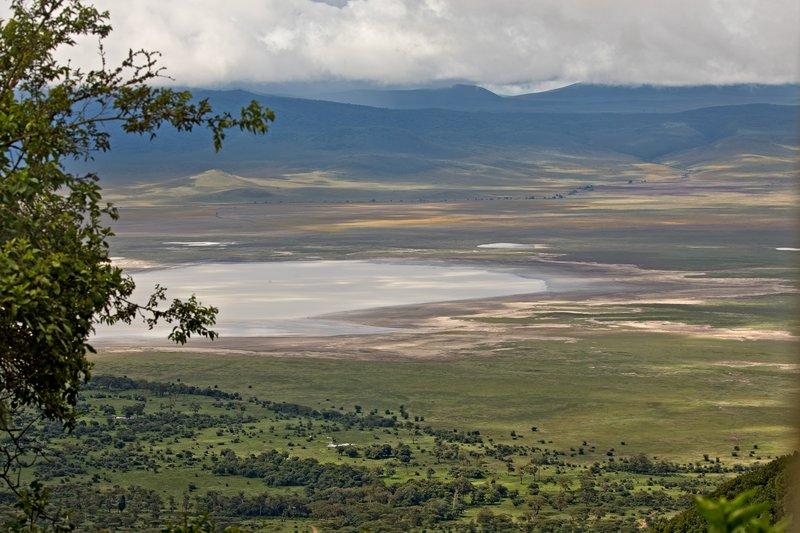 large_Ngorongoro_Crater_92.jpg