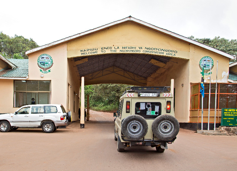 large_Ngorongoro_Gate_1.jpg