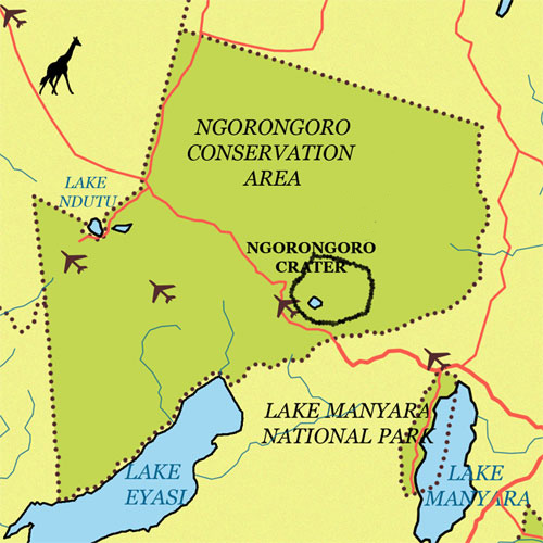 large_Ngorongoro_Map_5.jpg