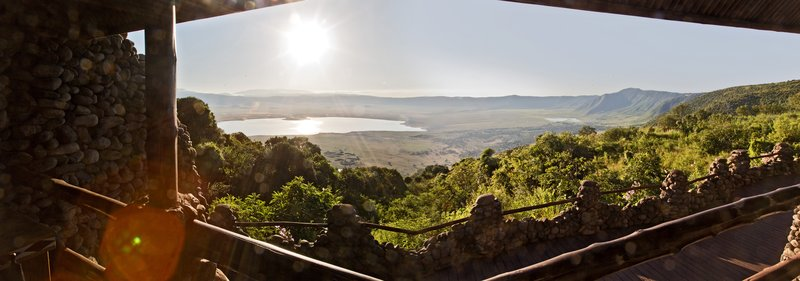 large_Ngorongoro_Serena_38.jpg