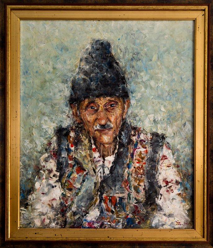 large_Nicolae_Po..l_Museum_23.jpg