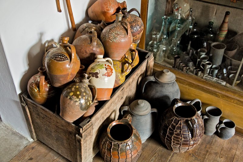 large_Nicolae_Po..l_Museum_27.jpg