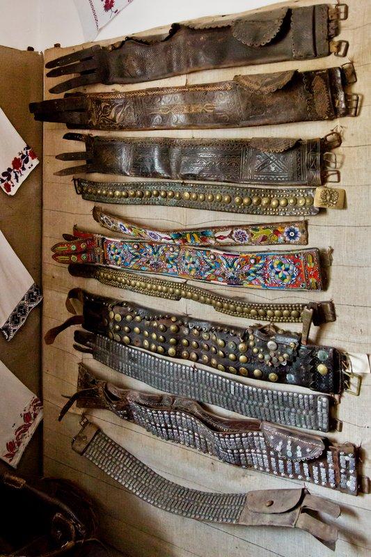 large_Nicolae_Po..l_Museum_35.jpg