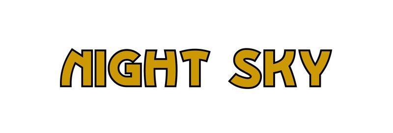 large_Night_Sky.jpg