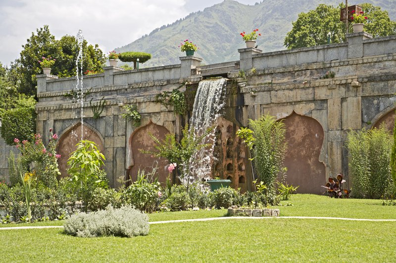 large_Nishat_Gardens_1.jpg