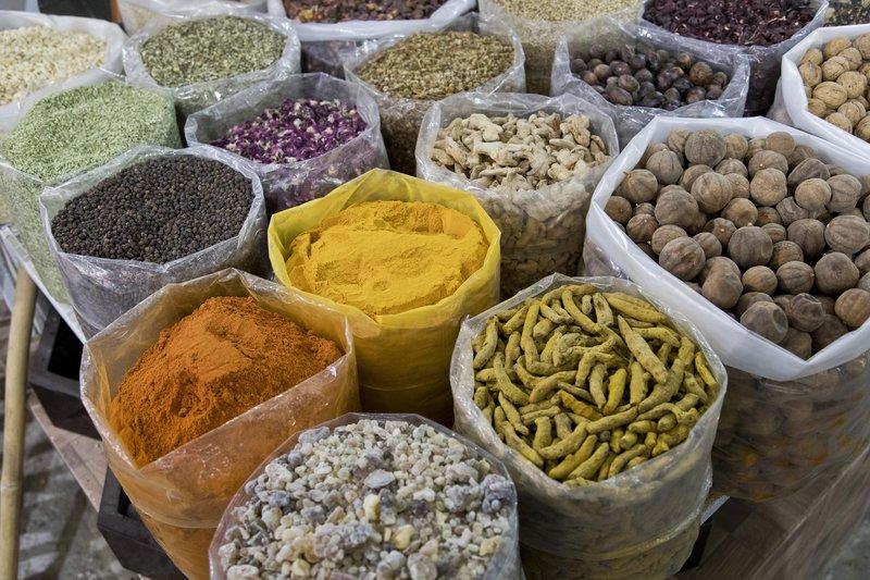 large_Nizwa_-_Spice_Market_3.jpg