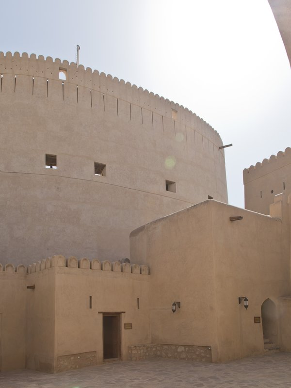 large_Nizwa_Fort_16.jpg