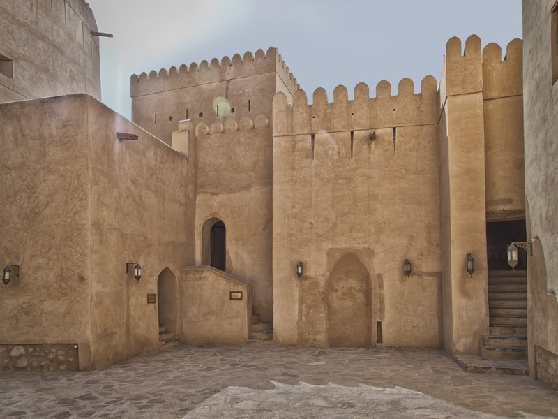 large_Nizwa_Fort_17.jpg