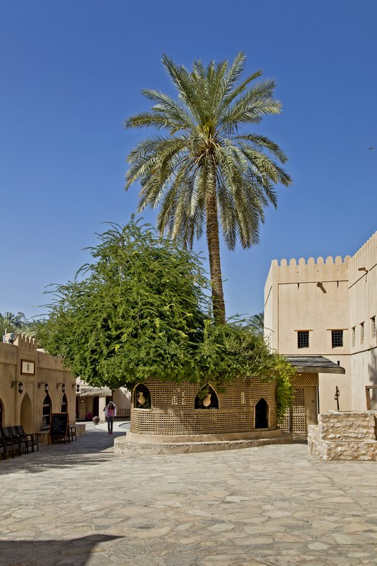 large_Nizwa_Fort_2.jpg