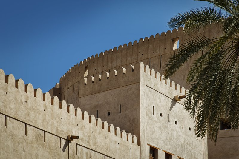 large_Nizwa_Fort_7.jpg