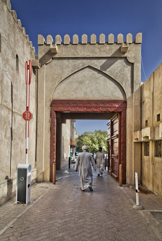 large_Nizwa_Gate_1.jpg