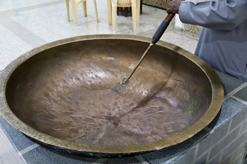 large_Nizwa_Mark..Halwa_Pan_2.jpg