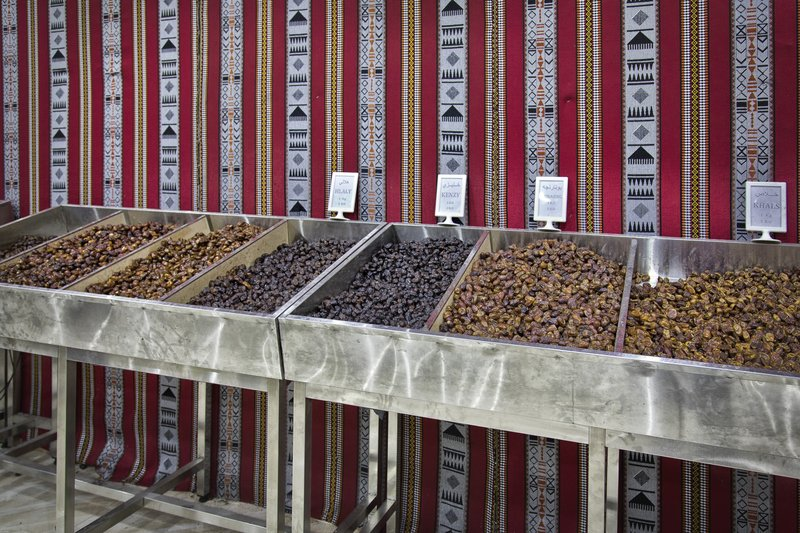 large_Nizwa_Market_-_Dates_3.jpg