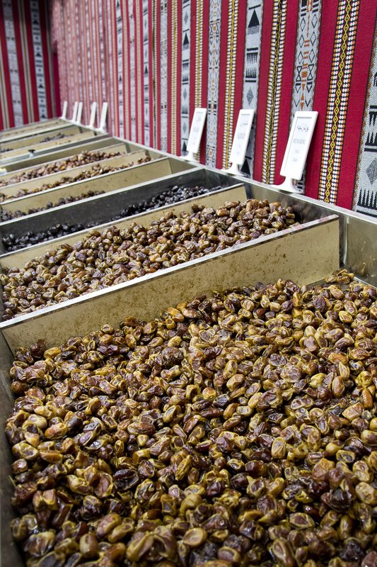 large_Nizwa_Market_-_Dates_4.jpg