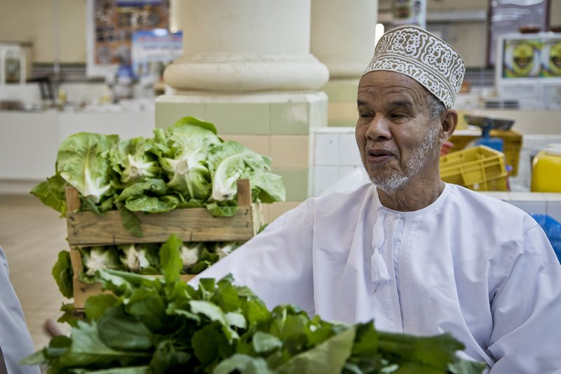 large_Nizwa_Vegetable_Market_8.jpg