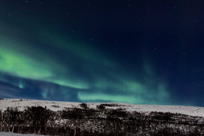 large_Northern_Lights_53.jpg