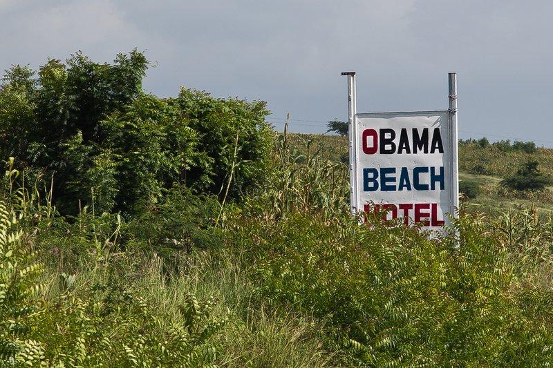 large_Obama_Beach_Hotel.jpg
