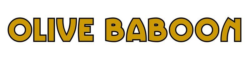 large_Olive_Baboon.jpg