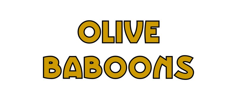 large_Olive_Baboons.jpg