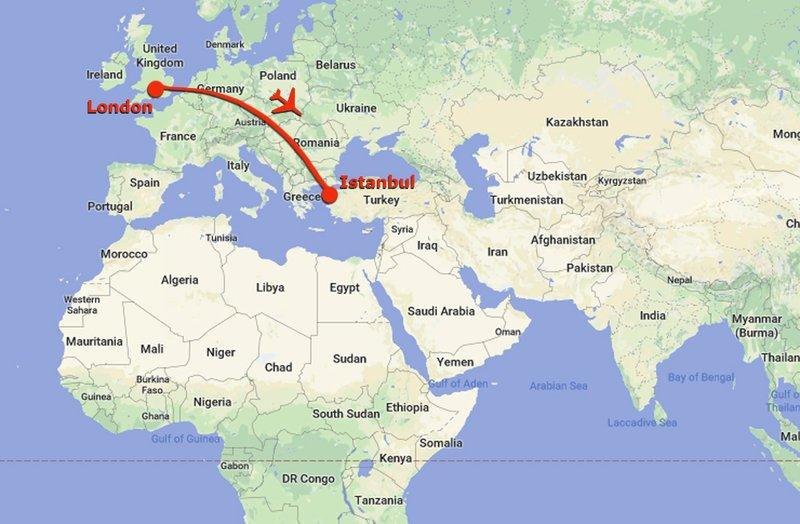 large_Oman_Map_L.._-_Istanbul.jpg