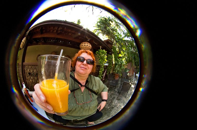 large_Orange_Juice_1.jpg