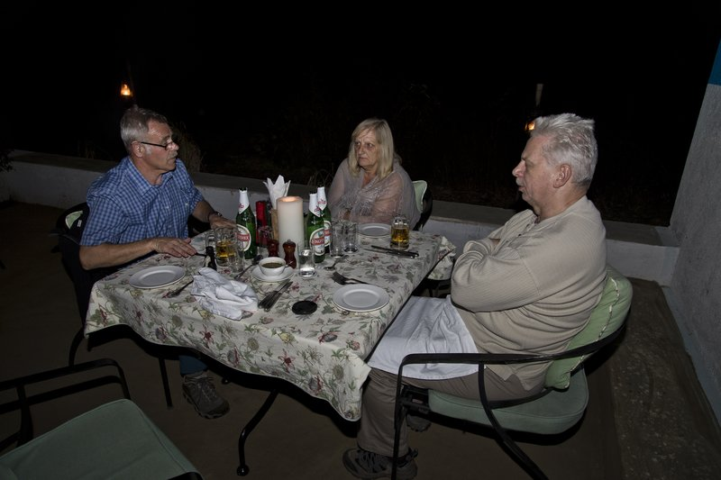 large_Organic_Farm_Dinner_3.jpg
