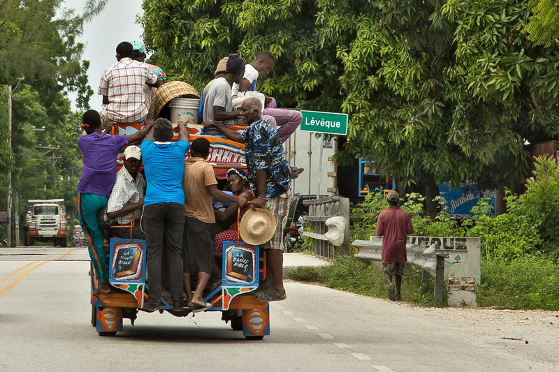 large_Overcrowded_Bus_1.jpg