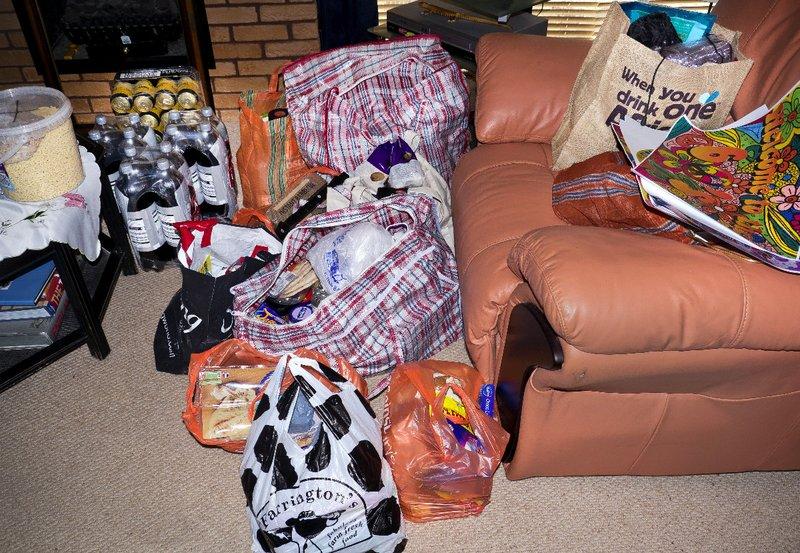 large_Packing.jpg
