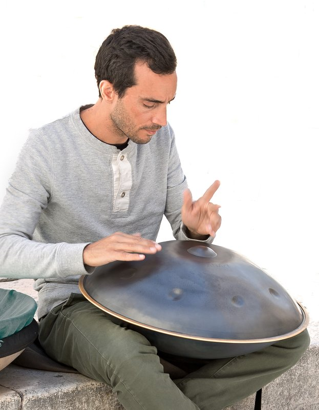 large_Pan_Drum_2.jpg