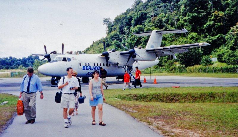 large_Pangkor_Airport___050.jpg