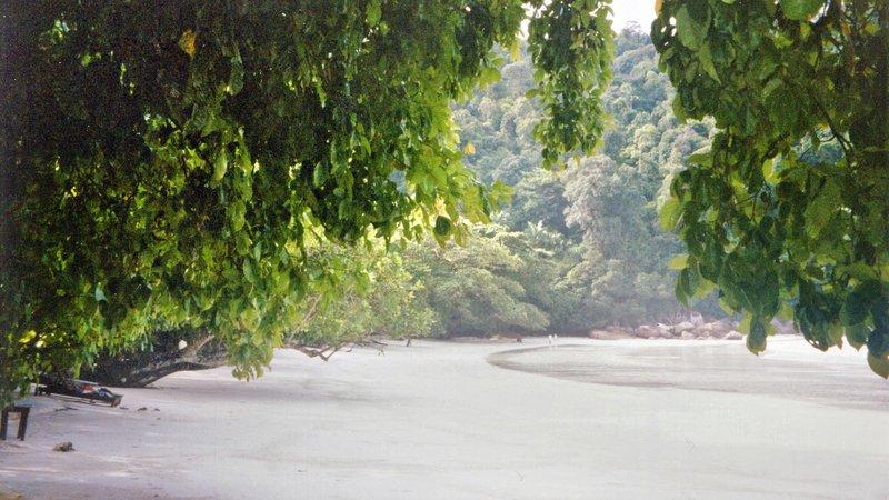 large_Pangkor_La..d_Bay___091.jpg