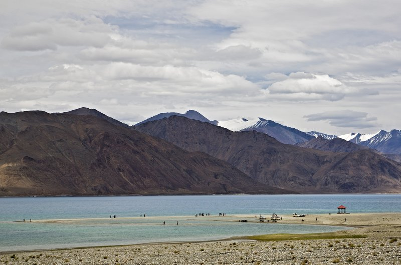large_Pangong_Lake_13.jpg