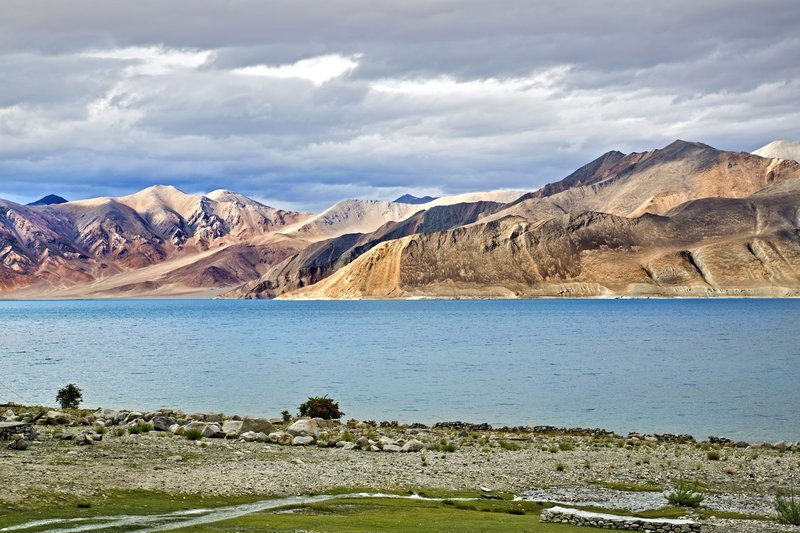 large_Pangong_Lake_21.jpg