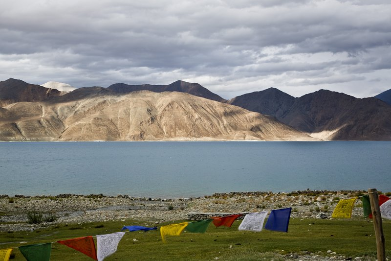 large_Pangong_Lake_23.jpg