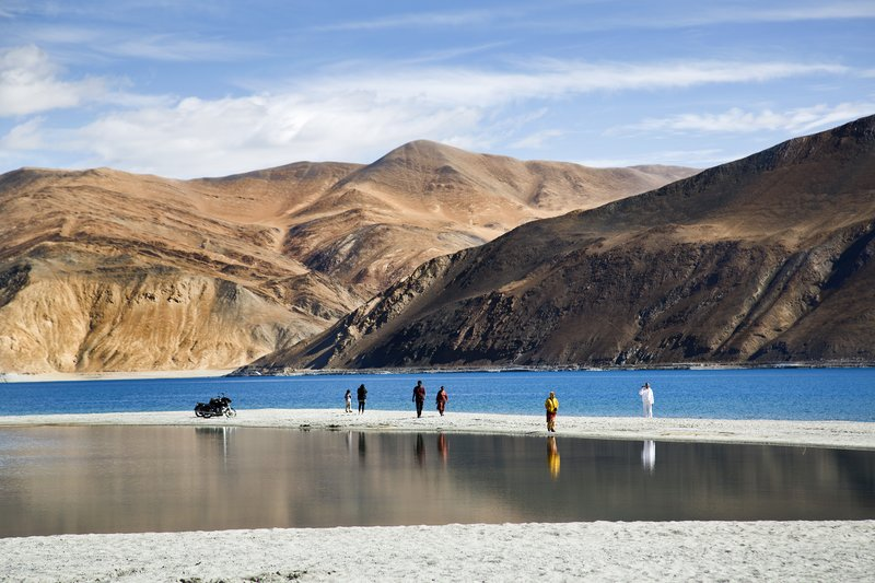 large_Pangong_Lake_41.jpg