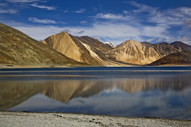 large_Pangong_Lake_43.jpg