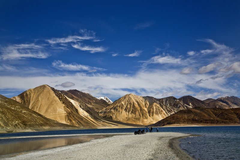 large_Pangong_Lake_56.jpg