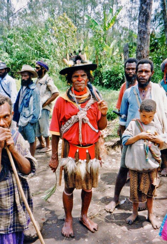 large_Papua_New_Guinea_____138.jpg