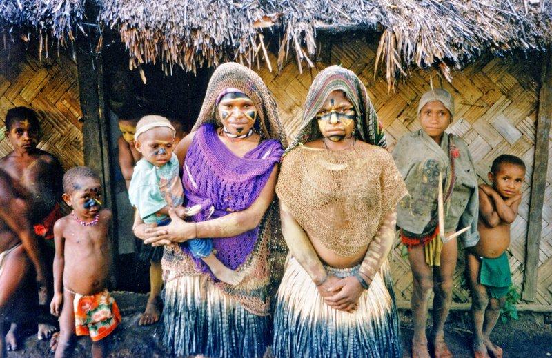 large_Papua_New_Guinea_____141.jpg