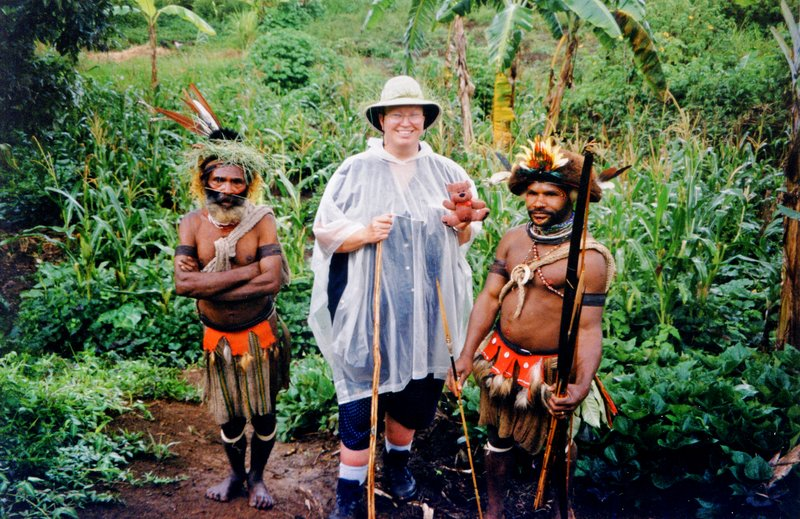 large_Papua_New_Guinea_____142.jpg