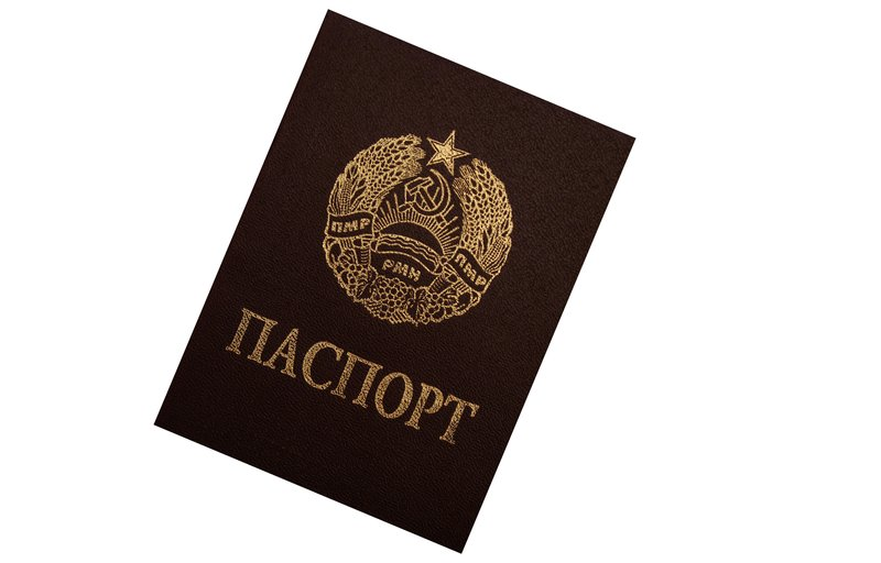 large_Passport.jpg