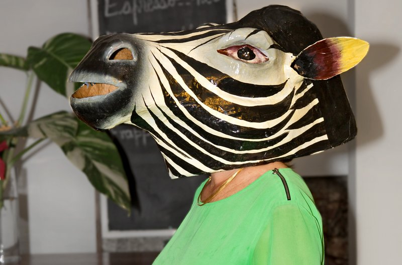large_Paula_with_Zebra_Head_2.jpg