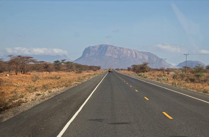 large_Paved_Road_1.jpg