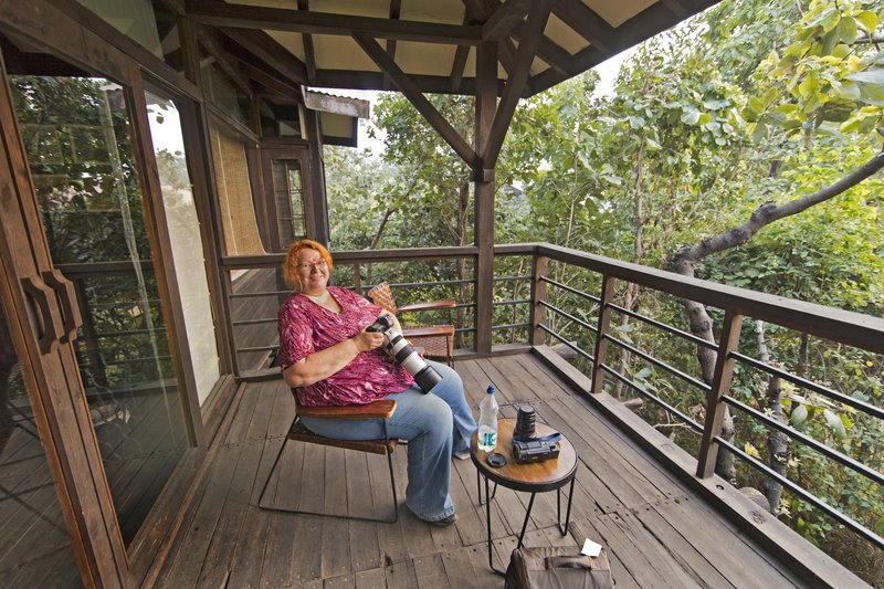 large_Pench_Tree..e_Balcony_2.jpg