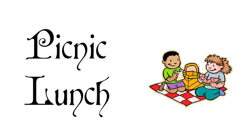 large_Picnic_4.jpg