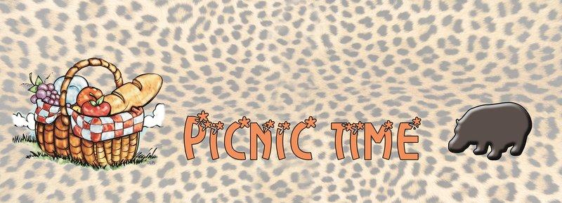 large_Picnic_8A.jpg