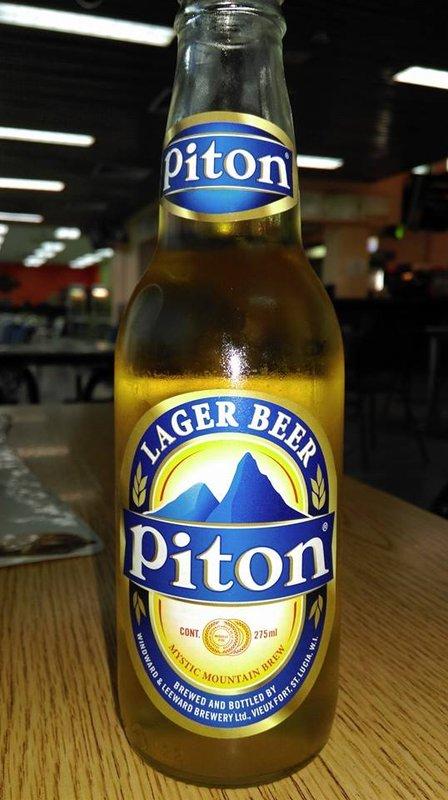 large_Piton_Beer.jpg