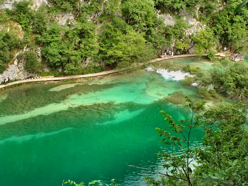 large_Plitvice_N.._s_Photos_9.jpg