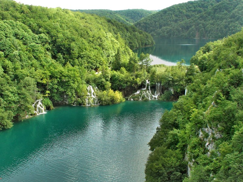 large_Plitvice_N..s_Photos_10.jpg